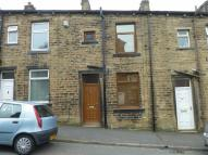 2 bedroom Terraced home in Victoria Road, Keighley...