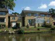 semi detached property to rent in Leach Way, Keighley...