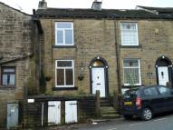 2 bed Terraced house to rent in Bridgehouse Lane...