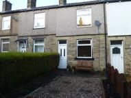 Mannville Walk Terraced property to rent