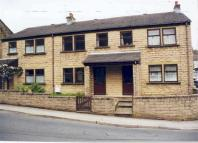 3 bedroom Town House in Lower Town, Keighley...