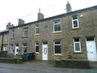 2 bedroom Terraced property to rent in Keighley Road, Keighley...