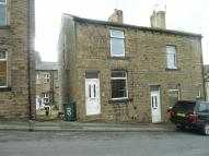 2 bed semi detached home to rent in Aire Street, Keighley...