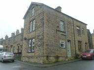 Prospect Street Terraced house to rent