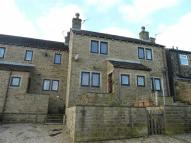 2 bedroom Town House to rent in Cottage Mews, Keighley...