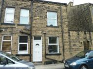 Lyndon Terrace Terraced property to rent