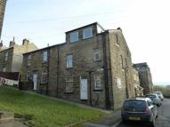 3 bed Terraced property in Ann Street, Keighley...