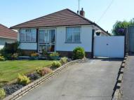 3 bedroom Detached Bungalow in Dene Walk LONGFIELD