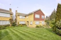 4 bed Detached home for sale in Oak Mead MEOPHAM