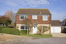 4 bed Detached property in Seven Acres NEW ASH GREEN