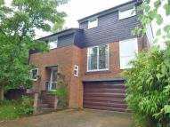 Detached house for sale in Redhill Wood NEW ASH...