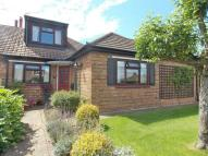 4 bedroom semi detached property for sale in New Road MEOPHAM