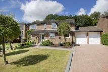 4 bedroom Detached property in Redhill Wood NEW ASH...