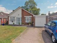 Detached Bungalow for sale in Whitepost Lane...