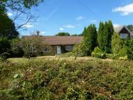 3 bedroom Detached Bungalow for sale in Gorse Way HARTLEY