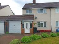 3 bedroom semi detached home in Oakwood Rise LONGFIELD