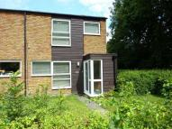 3 bed End of Terrace house for sale in Colt Stead NEW ASH GREEN