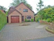 4 bed Detached house in Gorsewood Road, Hartley