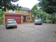 Detached property in Ash Road, Hartley