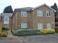 1 bedroom Apartment for sale in Sunningdale Court MEOPHAM