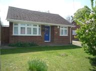 Detached home for sale in Main Road LONGFIELD