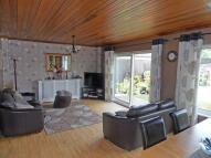3 bedroom Detached home in Hever Court Road...