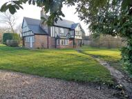 4 bedroom Detached property in Priestwood Road, Harvel...