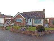 Detached Bungalow in Lilac Place MEOPHAM