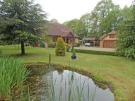 2 bed Detached house in Ridge Lane MEOPHAM