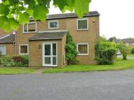 5 bed Link Detached House in Westfield NEW ASH GREEN