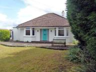 Detached Bungalow for sale in Green Way HARTLEY