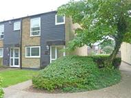 End of Terrace home for sale in Millfield NEW ASH GREEN