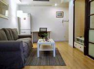 2 bedroom Flat in Fountain Road, London...