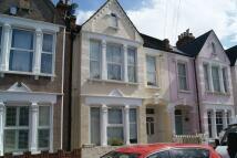 3 bedroom Maisonette to rent in Heaton Road, Mitcham...