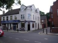 Commercial Property to rent in Foster Hill Road, Bedford
