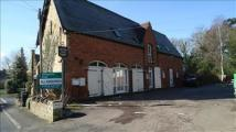 property for sale in The Old Coach House, Cranes Close, Turvey, Bedfordshire, MK43 8EN