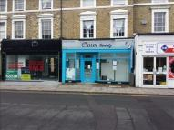 Shop to rent in 31, St Cuthberts Street...