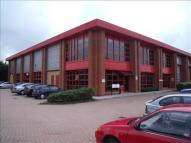 property to rent in St. Martins Business Centre, 17 St. Martins Way, Bedford, MK42 0LF