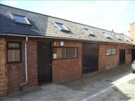 property to rent in Unit 6, 5 West Hill, Aspley Guise, Milton Keynes, MK17 8DP
