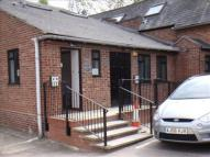 property to rent in Unit 4, 5 West Hill, Aspley Guise, Milton Keynes, MK17 8DP