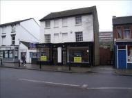 Shop to rent in 84-86, Bromham Road...