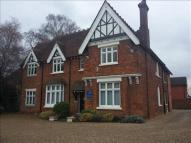 property to rent in The Old Vicarage, Bedford Road, Kempston, Bedford, MK42 8QB