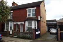 property for sale in 103, Coventry Road, Bedford, MK40 4EJ