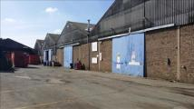 property to rent in Various Units, Green End Industrial Estate, Gamlingay, Sandy, SG19 3LF