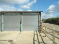 property to rent in Unit 1 New Farm, Moor End Lane, Radwell, Bedfordshire, MK43 7HZ
