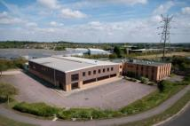 Commercial Property to rent in Office A  1 Hammond Road...