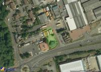 Commercial Property for sale in Goldington Road, Bedford