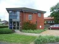Commercial Property in Offices, Goldington Road...