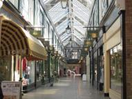 Commercial Property to rent in Retail Units, The Arcade...