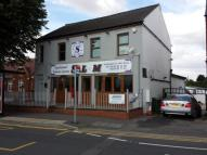 Commercial Property in Bedford Road, Kempston